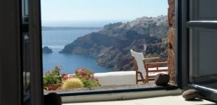 Κοινωνικός τουρισμός: Παράταση για καταλύματα και ακτοπλοϊκές επιχειρήσεις