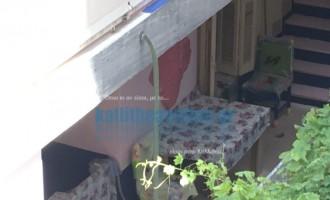 Στο ψυχιατρείο η γυναίκα που κρατούσε τη νεκρή μητέρα της στην ντουλάπα του σπιτιού