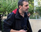 Στέφανος Χίος: Δεχόταν απειλές – Τι κατέθεσε στις αρχές