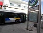 Έκλεισε ο σταθμός μετρό στο Αιγάλεω μετά από τηλεφώνημα για βόμβα