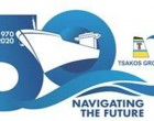 ΟΜΙΛΟΣ ΕΤΑΙΡΕΙΩΝ ΤΣΑΚΟΣ: «Η ναυτιλία δεν μπορεί να λειτουργήσει χωρίς ναυτικούς»