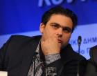 Αλλαγές στη Διοικητική Επιτροπή της Κεντρικής Ένωσης Επιμελητηρίων Ελλάδος