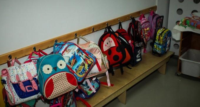 EETAA Παιδικοί σταθμοί: Ποιοι είναι οι δικαιούχοι – Ποιες ημερομηνίες γίνονται οι αιτήσεις