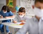 Γονείς αναζητούν ψευδείς ιατρικές βεβαιώσεις για τις μάσκες στα σχολεία