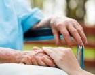 Μαζικοί δειγματοληπτικοί έλεγχοι σε Μονάδες Φροντίδας Ηλικιωμένων και άλλες κοινωνικές δομές της Αττικής