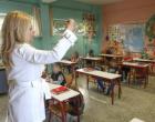 «Πυρετός» προετοιμασιών για το άνοιγμα των σχολείων