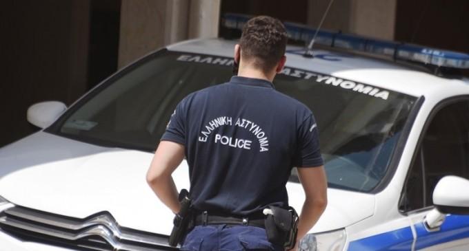 Δήμος Αμαρουσίου: Τι σκοπεύει να κάνει με τον δημοτικό υπάλληλο-οδηγό που έταζε διορισμούς με το αζημίωτο