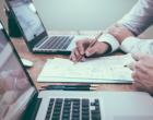 Κορωνοϊός-Εξ' αποστάσεως εργασία: Τι προβλέπει για εργοδότες και εργαζομένους η νέα ΠΝΠ – Όλα τα μέτρα