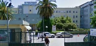 Κρατικό Νίκαιας: Προχώρησε σε αύξηση των κλινών COVID-19 -Τι λέει ο αναπληρωτής Διοικητής