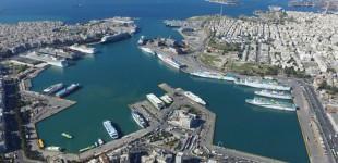 «Βραχυκυκλωμένη» η ανταγωνιστικότητα της ελληνικής παραγωγής λόγω ενεργειακού κόστους