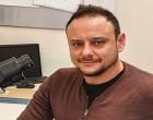 Γκίκας Μαγιορκίνης: Ποιος είναι ο αντικαταστάτης του Σωτήρη Τσιόδρα