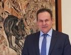Νικόλαος Μανωλάκος: «Κρίσιμες ώρες στο Αιγαίο – Μια πρόταση για την Άμυνα»