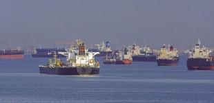 ΚΥΑ για την κάλυψη των εργοδοτικών ασφαλιστικών εισφορών των ναυτικών