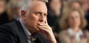Αναβρασμός σε Κερατσίνι και Δραπετσώνα για τη νέα αδειοδότηση της Oil One – Διαπράττεται έγκλημα, λέει ο Βουλευτής Β΄ Πειραιά Γιάννης Ραγκούσης