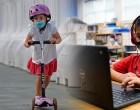 Σχολεία: Νέοι όροι για την τηλε-εκπαίδευση – Τι γίνεται με τις απουσίες λόγω κορονοϊού