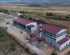 Αμύνταιο: Σε δοκιμαστική λειτουργία το εργοστάσιο τηλεθέρμανσης με βιομάζα-σημαντική ώθηση στην τοπική οικονομία
