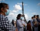 Γαλλία κορωνοϊός: Θα προμηθευτεί εμβόλια από το πρόγραμμα της ΕΕ και όχι από του ΠΟΥ