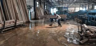 Οι δήμοι Αττικής δρομολογούν βοήθεια προς τους πληγέντες της Καρδίτσας