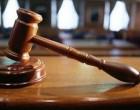 Ο Σιμιτζόγλου διέταξε προκαταρκτική εξέταση για τις καταγγελίες των πρωταθλητών ιστιοπλοίας