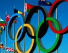 Οργανώσεις καλούν τη ΔΟΕ να πάρει τους Χειμερινούς Ολυμπιακούς από το Πεκίνο