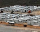 Κορωνοϊός: Ανησυχούν ο εφησυχασμός και τα κρούσματα στις δομές μεταναστών