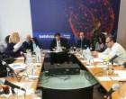 Προέγκριση από Επιτροπή του ΕΣΑΚΕ πριν την ΕΕΑ στο υπό ψήφιση αθλητικό νομοσχέδιο