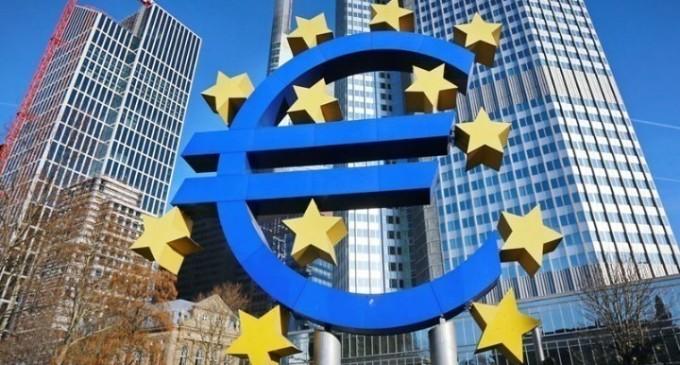 EKT: Οι προοπτικές ανάπτυξης και πληθωρισμού δεν έχουν επιδεινωθεί