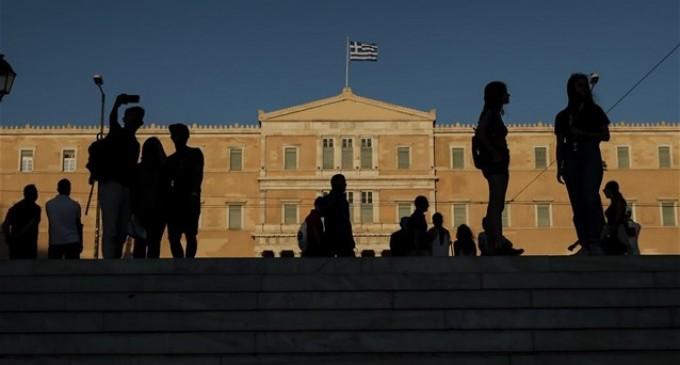 Έρευνα Prorata: Η πλειοψηφία των πολιτών βλέπει αρνητικά την διαχείρηση της κυβέρνησης για την πανδημία