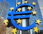 """Ευρωζώνη: Ύφεση 14,7% και μείωση της απασχόλησης 3,1% στο β"""" τρίμηνο του 2020"""