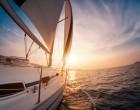 ΑΑΔΕ: Δημοπρασία σκαφών με τιμές εκκίνησης από 300 ευρώ