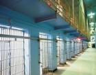 Έλεγχοι στα κελιά των φυλακών Δομοκού