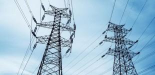 Κεφαλονιά: Ζημιές σε ολόκληρο το νησί και προβλήματα ηλεκτροδότησης προκάλεσε ο «Ιανός»