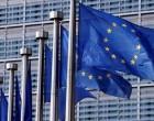 Η ΕΕ στοχεύει σε οικονομική αυτονομία μετά την πανδημία