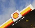 Shell: Ανακοίνωσε περικοπές έως και 9.000 θέσεων εργασίας