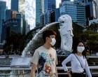 Γιατί η Σιγκαπούρη έχει τη χαμηλότερη στον κόσμο αναλογία θανάτων από Covid-19