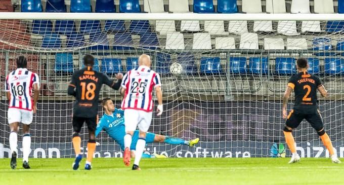 Τα ζευγάρια για τα νοκ-άουτ παιχνίδια στα playoffs του Europa League