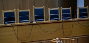 Δίκη Χρυσής Αυγής: Στάση εργασίας των οικοδόμων στις 7 Οκτωβρίου