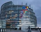 Το Ευρωπαϊκό Κοινοβούλιο καλεί την Τουρκία να τερματίσει αμέσως κάθε παράνομη έρευνα στην Αν. Μεσόγειο