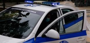 Έλεγχος σε παράνομο εργαστήριο απόψυξης και επεξεργασίας αλιευμάτων στο Κερατσίνι