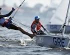 Σοβαρές καταγγελίες εναντίον της ιστιοπλοϊκής Ομοσπονδίας από Ολυμπιονίκες και Παγκόσμιους Πρωταθλητές