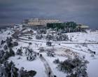 Καζίνο Πάρνηθας: Εγκρίθηκαν πολεοδομικό σχέδιο και περιβαλλοντική μελέτη για μετεγκατάστασή του