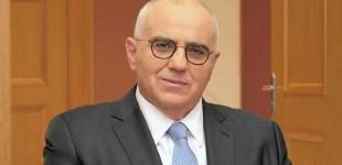 Ελληνική οικονομία: Ευκαιρία, προκλήσεις και κίνδυνοι