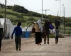 Λέσβος: Απολύθηκε εθνοφύλακας για ανάρτησή του εναντίον προσφύγων και μεταναστών