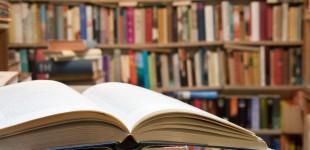 Έρχεται στις 26 Σεπτεμβρίου η ημέρα των μικρών βιβλιοπωλείων