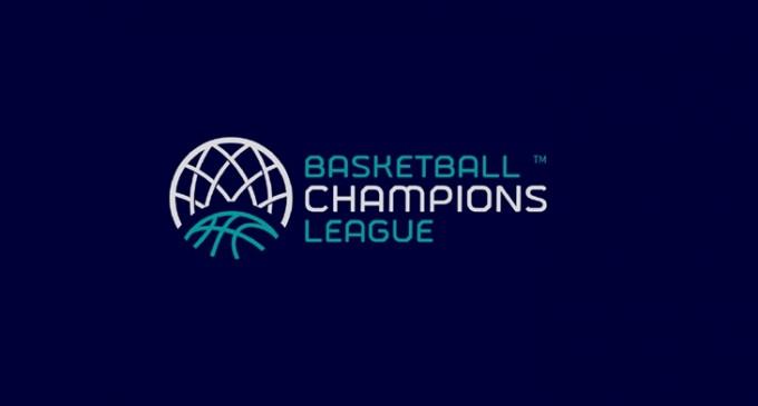 H απόφαση έγκρισης του κονδυλίου για το final-8 του BCL της Περιφέρειας Αττικής