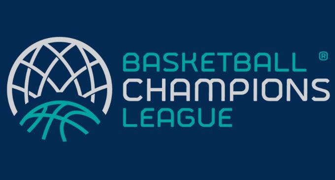 BCL/Final-8: Τζάμπολ για την οικοδέσποινα ΑΕΚ και τους… προσκεκλημένους της