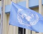 ΟΗΕ: Σχεδόν 3 εκατ. μετανάστες βρέθηκαν εγκλωβισμένοι λόγω της πανδημίας