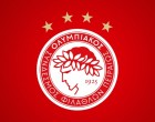 Champions League: Με Ομόνοια στα play off ο Ολυμπιακός