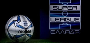 Η ακτινογραφία της Super League –  Οι αξίες των ομάδων