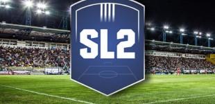 Η κλήρωση της σεζόν 2020-21 στη Super League 2